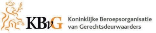 Logo KBvG